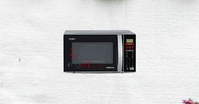 Whirlpool Microwavewave Oven Services Center And Repair