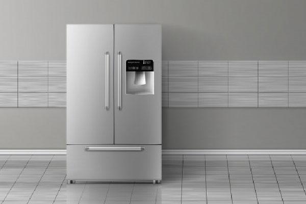 Whirlpool Godrej LG Samsung Videocon Refrigerator, AC, TV ...
